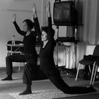 older_yoga[1].jpg