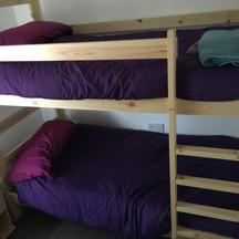 bunk rooms (1).jpg