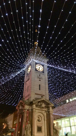 Christmas_Clock_Tower[1]