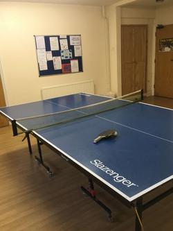 Table tennis room (1)