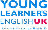 Young-Learners-EUK.png