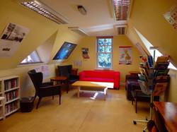 Self Study Room, one angle(1) (1)