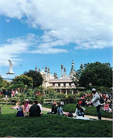 Brighton_summers_day[1]