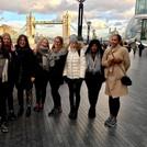 trip_to_london[1].jpg