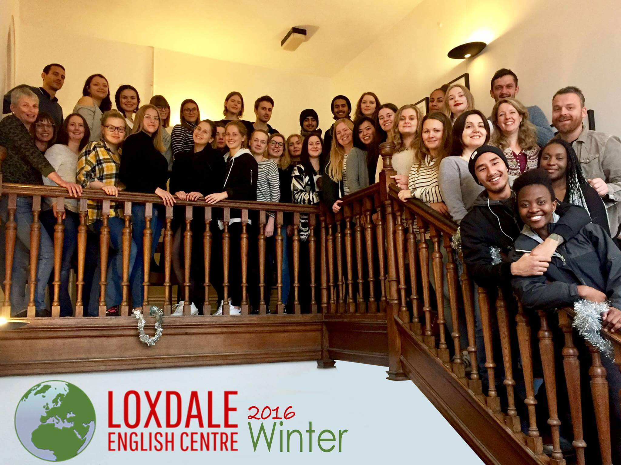 loxdale_students_winter_2016[1]