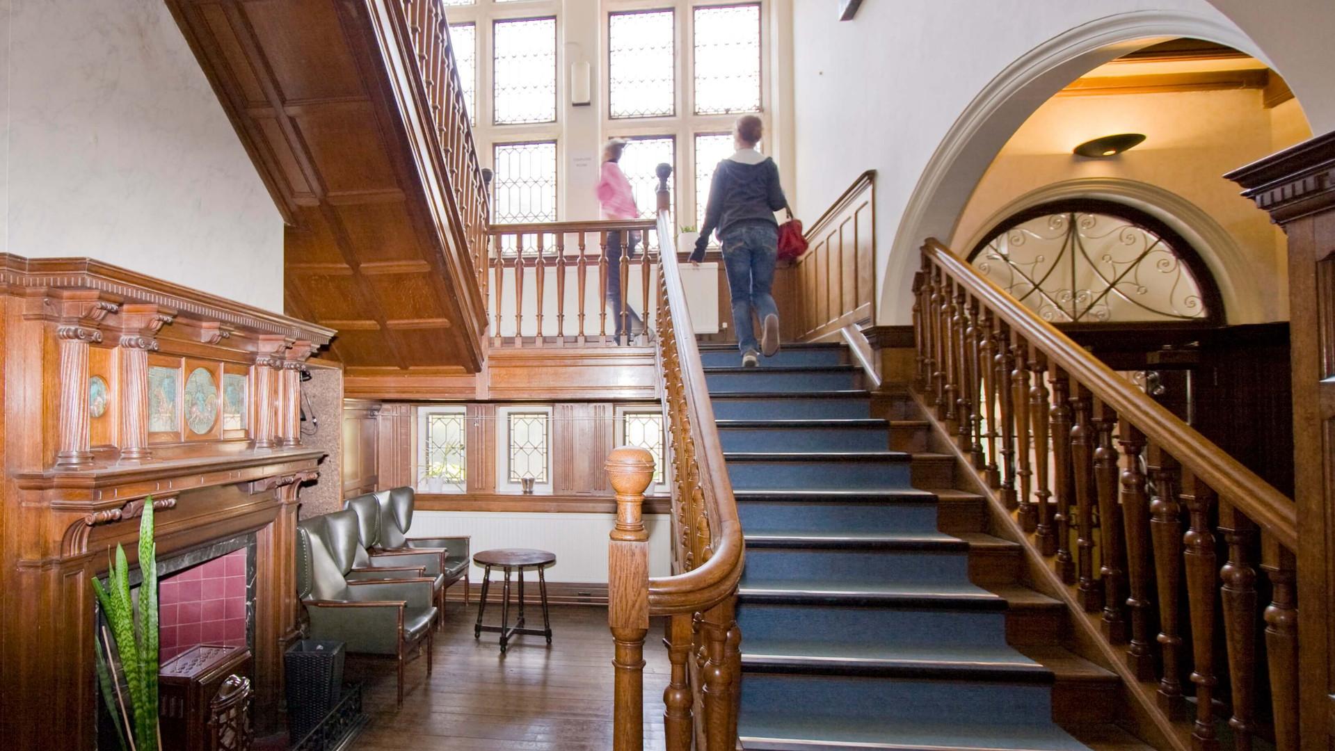 Main hallway (1).jpg
