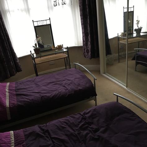 twin room 22 (1).jpg