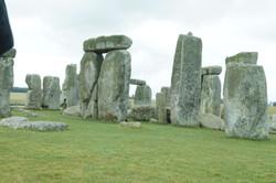 Stonehenge is a popular trip (1)