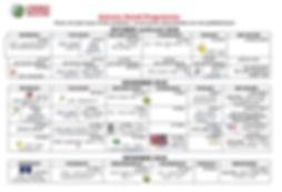 example schedule.JPG