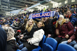 Visit_to_Brighton_Amex_football_stadium[