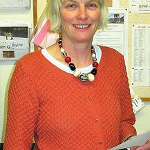 Sue Ritson.JPG