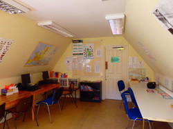 Self study room from another angle (1)