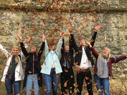 Autumn_fun_with_Loxdale_friends![1]