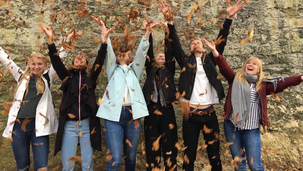 Autumn_fun_with_Loxdale_friends![1].JPG