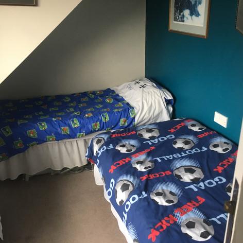 twin room3 (1).jpg