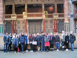 We_sometimes_visit_the_Globe_Theatre_in_