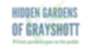 Logo Opt  (3).png
