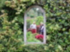 hidden garden.jpg