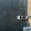 Thumbnail: Panter clutch