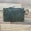 Thumbnail: Mini wallet