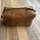 Thumbnail: Leather case big buffalo