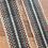 Thumbnail: Geweven schouderband