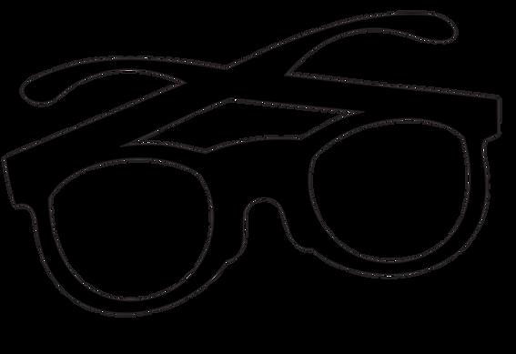 BBF Glasses.png