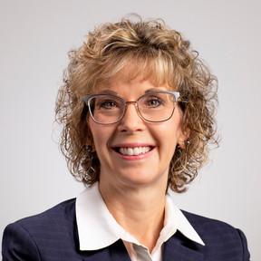 Judy McReynolds