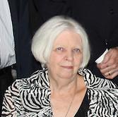 Anita Cabe