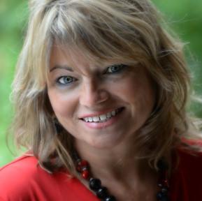 Vickie Burlsworth