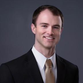 Nathan Waldrip