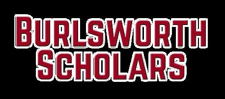 Burlsworth Scholars.png