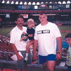 St. Louis 1997.jpg