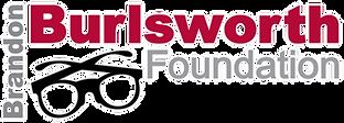 BBF Logo w White Stroke.png