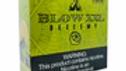 BLOW XXL
