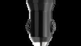 Crafty Vaporizer Car Adapter