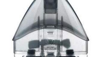 Suorin Drop Pod Replacement Cartridge Tank