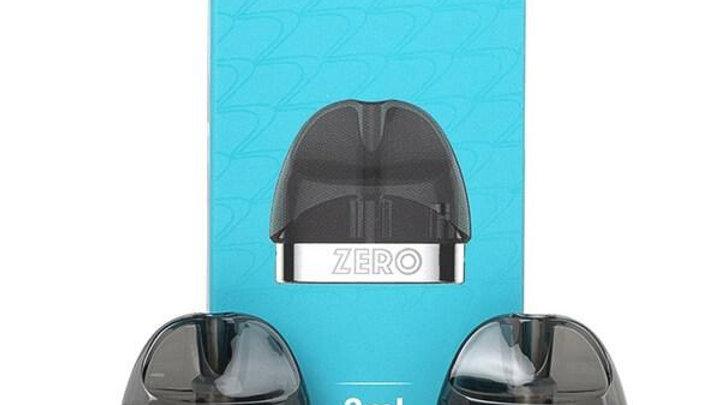 Zero Replacement Pods