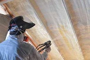 attic-decontamination (1).jpg