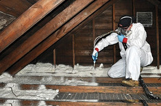 AIR-SEALING-YOUR-HOME-829x550.jpg