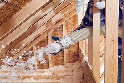 attic-insulation-fort-lauderdale.jpg
