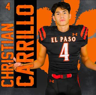 4 - CHRISTIAN CARRILLO.jpg