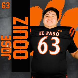 63 - JOSE OQUIZ.jpg