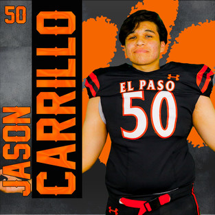 50 - JASON CARRILLO.jpg