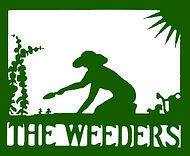 Weeders Logo.jpg