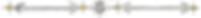 1Screen Shot 2018-07-03 at 1.25.03 PM co