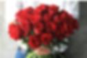 Screen Shot 2020-01-21 at 12.55.47 PM.pn