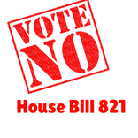 HB 821: Clayton Schools Could Lose $18 Million.