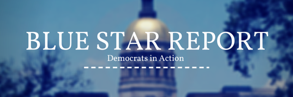 Blue Star Report and More
