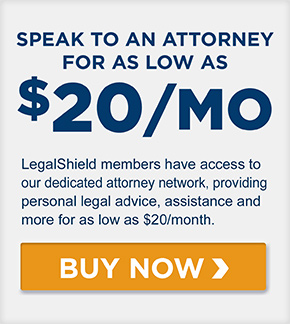 legal shield button-buy
